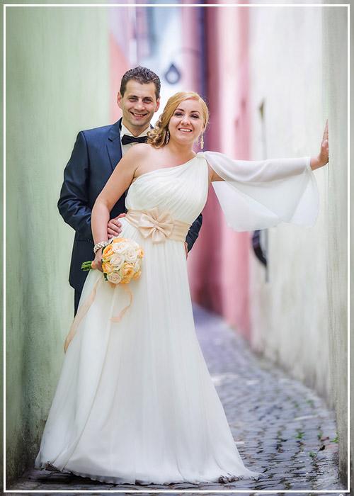 Carmen-&-Bogdan