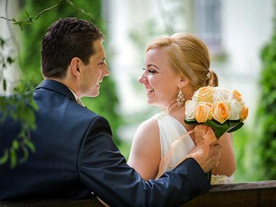 Nunta Carmen si Bogdan
