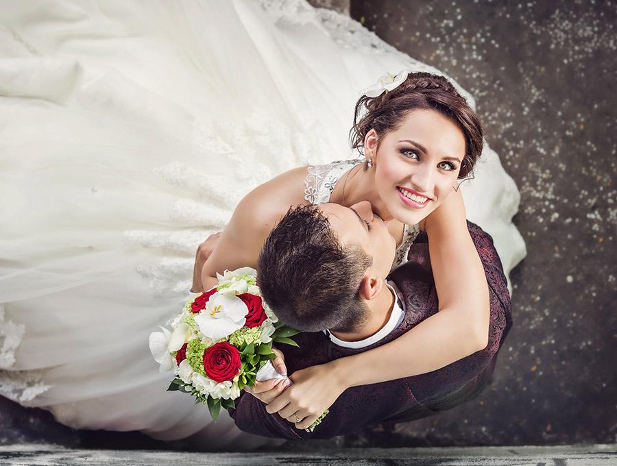 coperta-nunta-Georgiana-&-Eugen