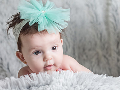 Botez Amelia Sofia
