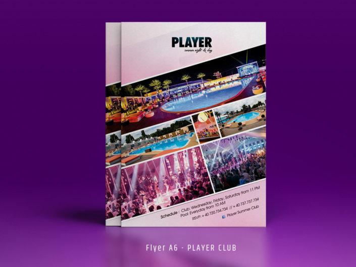 flyer player club