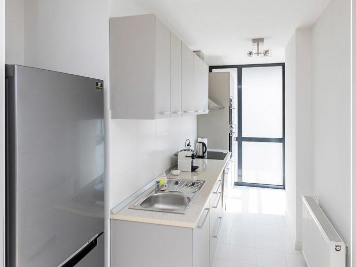 Delea Veche Apartments