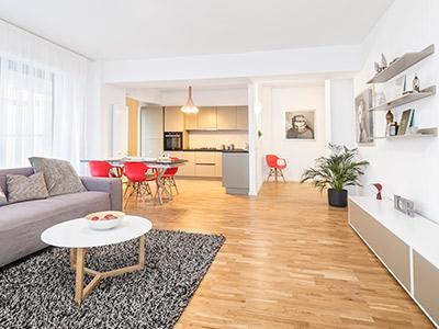 Apartament Vita Bella 3